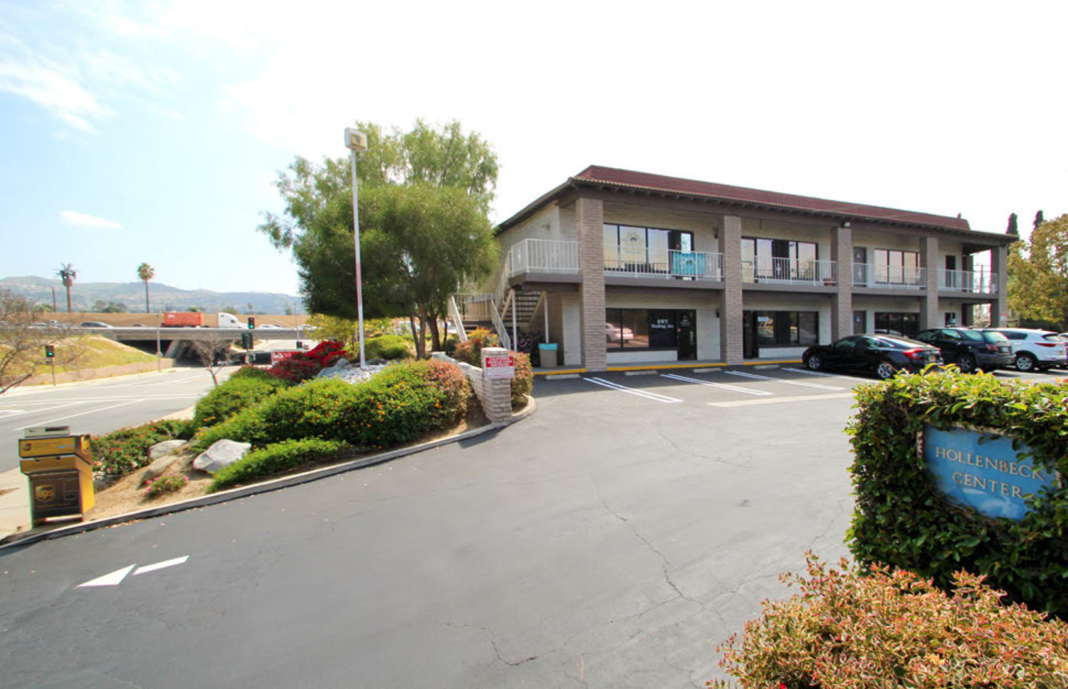 Quest Capital Acquires Two-Story 27,750 SF Multi-Office Property in West Covina, California